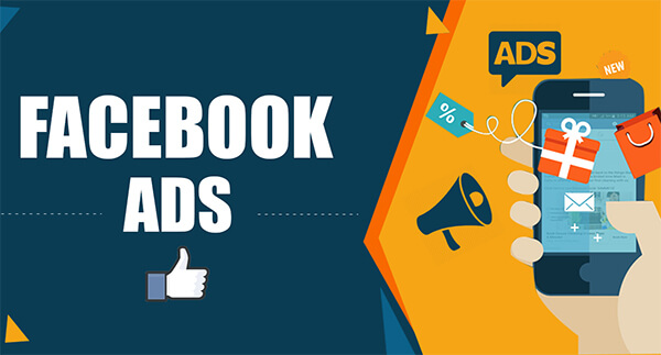 Chiến dịch quảng cáo Facebook
