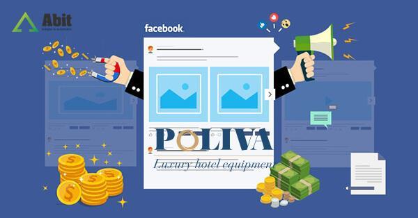 Tham khảo khung giờ đăng bài Facebook hiệu quả
