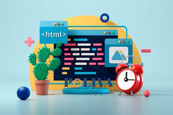Tận dụng bài viết hiệu quả trên website, blog