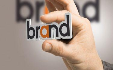 Xây dựng thương hiệu online trong 5 bước để thu về nguồn lợi lớn