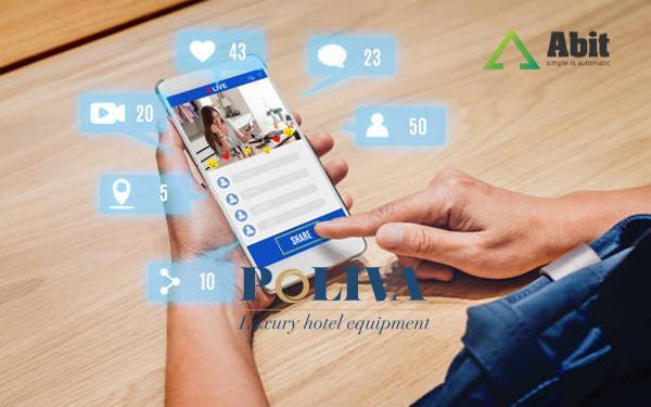 Hướng dẫn cách đăng bán hàng trên Facebook cá nhân hiệu quả