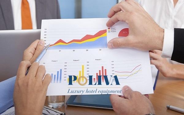 Cách tính giá vốn hàng bán