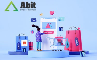 Hướng dẫn cách bán hàng trên Shopee chuyên nghiệp hiệu quả 2021