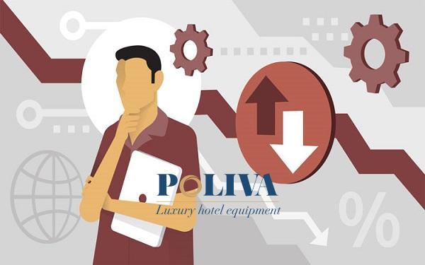 3 công thức định giá sản phẩm để đảm bảo lợi nhuận cao