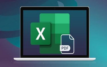 Lập báo cáo bán hàng bằng Excel có còn là sự lựa chọn duy nhất?