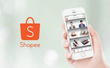7 Kinh nghiệm bán hàng Shopee hiệu quả được cao thủ truyền thụ