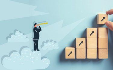 Muốn kinh doanh cần những gì? Đây là 5 việc bạn chắc chắn phải làm!