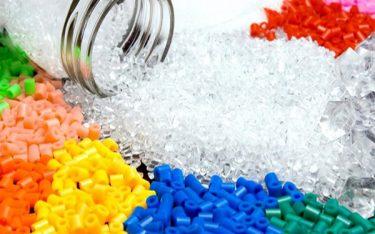 Đặc tính và công dụng của các loại nhựa phổ biến hiện nay