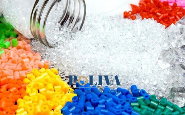 Nhựa nguyên sinh là gì? Nhựa tái sinh là gì?