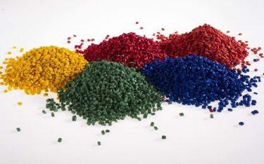 Ứng dụng của nhựa nguyên sinh và nhựa tái sinh trong cuốc sống
